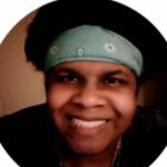 Profile picture of LisaK