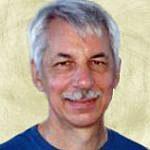 Profile picture of DaytonaTom
