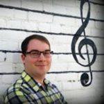 Profile picture of musician14
